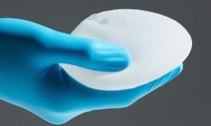 Ưu điểm vượt trội của túi ngực an toàn