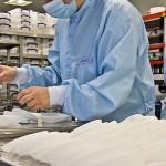 Cấu tạo ưu việt của túi ngực an toàn