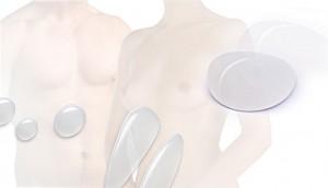 Công nghệ túi ngực an toàn