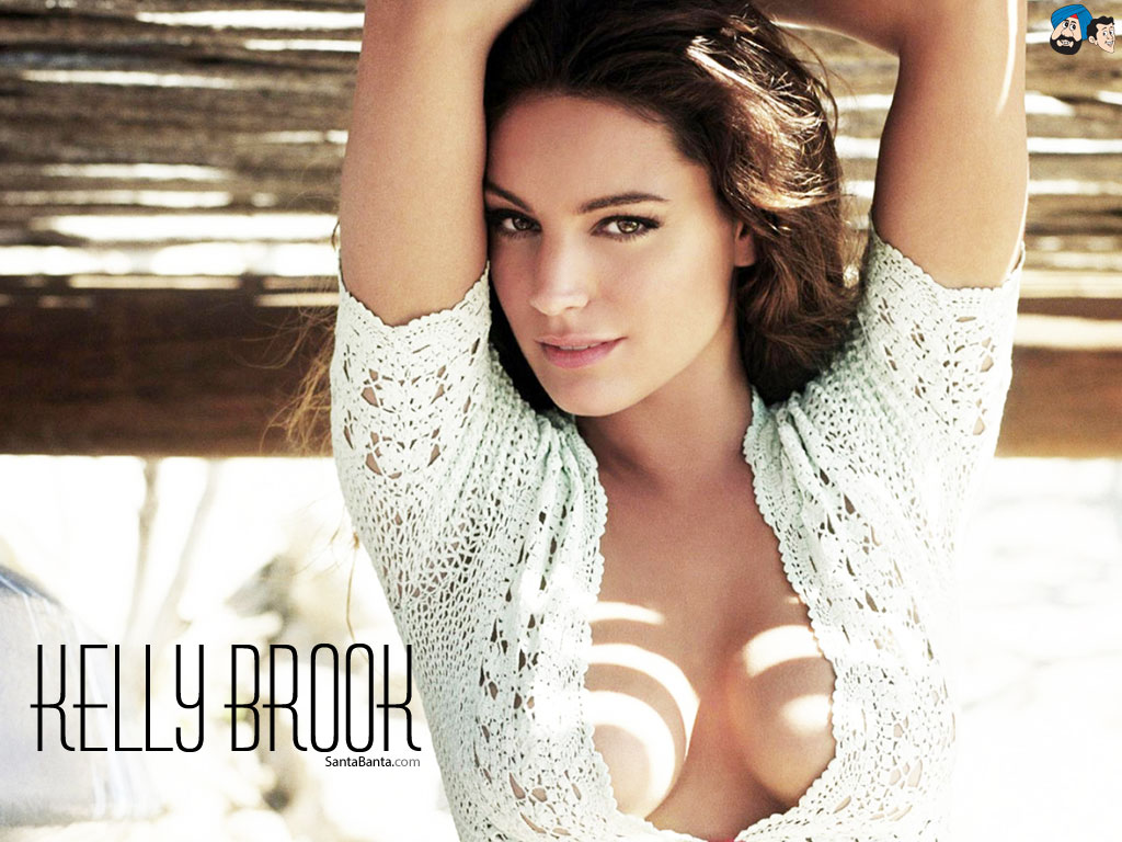 kelly-brook-1