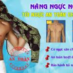 Công thức nâng ngực cho nam giới làm ngực to ra Nhanh