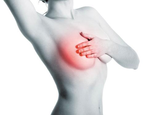 Sau khi nâng ngực, khách hàng nên thực hiện theo chỉ dẫn của bác sĩ