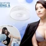 Cách cải thiện ngực lép, ngực nhỏ nhanh nhất trong 1 tuần