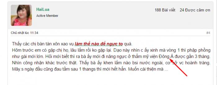 nang-nguc-o-dau-tott-hien-nay