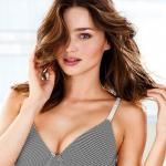 Làm sao để ngực to ra nhanh chóng? – Chuyên gia tư vấn