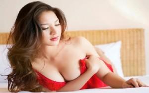 Nâng ngực ở đâu đẹp? Chuyên gia thẩm mỹ giải đáp