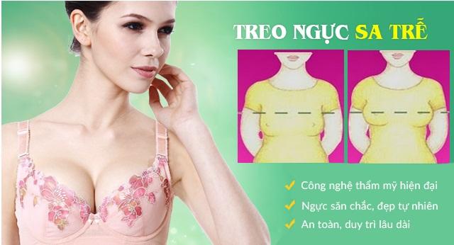 http://nangngucantoan.com.vn/nang-nguc-chay-xe-lay-lai-vong-nguc-dep-va-can-doi.html