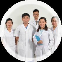Bác sĩ - Chuyên gia tư ván giải đáp