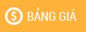 bang-gia
