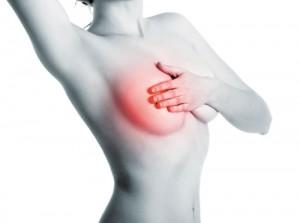 dịch vụ nâng ngực