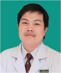 Đội ngũ bác sĩ Thẩm mỹ viện Đông Á