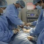 Nâng ngực chảy xệ – Giải pháp ưu việt lấy lại vòng 1 đẹp và cân đối